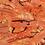 Thumbnail: LCN Sea Shell Wrap
