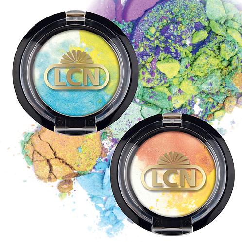 LCN Special Mono Eyeshadow