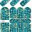 Thumbnail: LWE Water Decal - J183,184 Granite