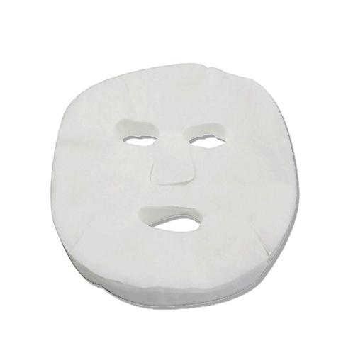 Pre-cut Paper Mask (100pc)