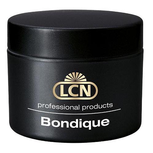 LCN Bondique