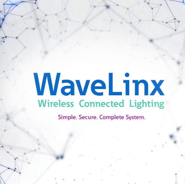 Wavelinx Wireless Controls