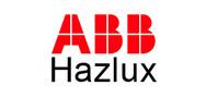 Hazlux.jpg