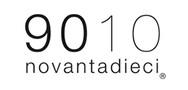 9010 Novanta Dieci.jpg
