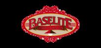 Baselite