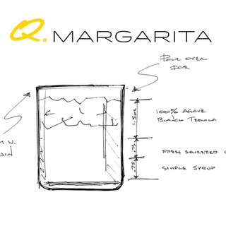 Q.Margarita