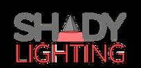 Shady Lighting