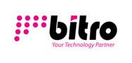 Bitro.jpg