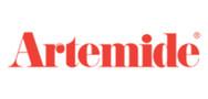 Artemide.jpg