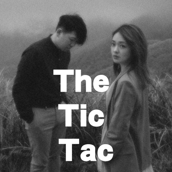 13The-Tic-Tac