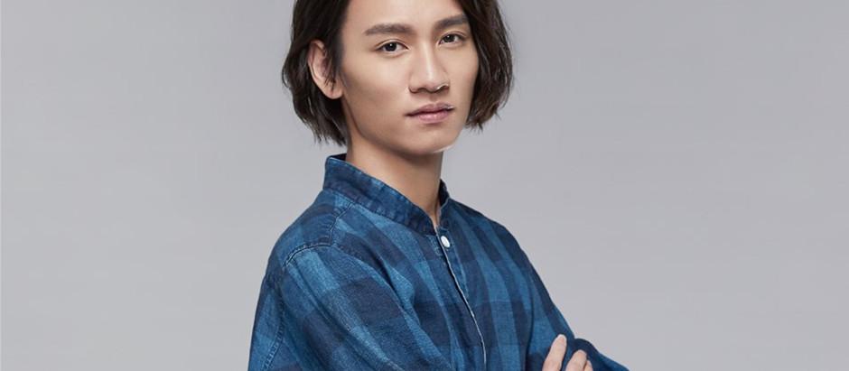 【2019 Camp de Amigo 表演陣容發表第八波】 柯智棠