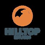 Hilltop山頂鳥.png