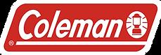 coleman_logo.png
