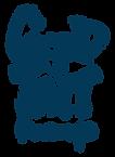 簍空logo.png