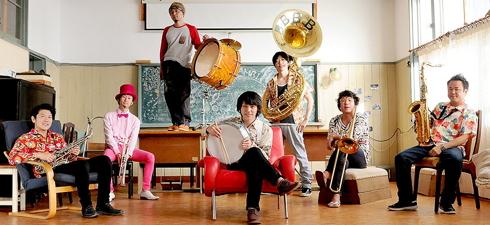 Black Bottom Brass Band.jpg