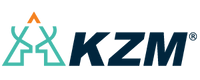 KZM-logo2.png