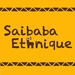 Saibabalogo_edited.jpg