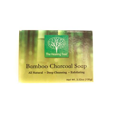 Bamboo Soap.JPG