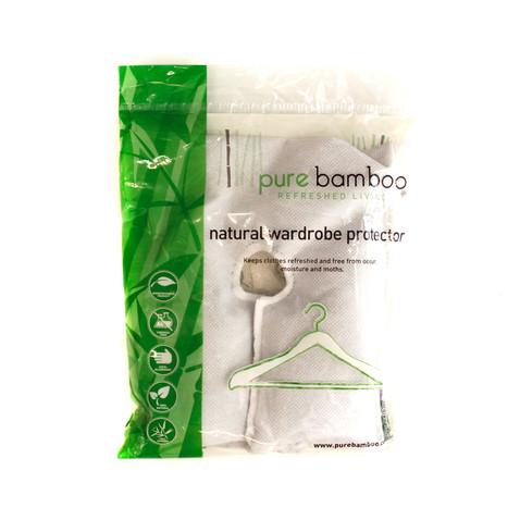 Bamboo Charcoal NWP.JPG