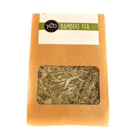 Bamboo Tea.JPG