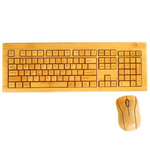 Bamboo KeyboardwMouse.jpg