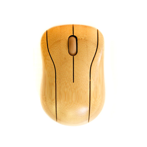 Bamboo Mouse.JPG