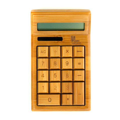 Bamboo Calculator.JPG