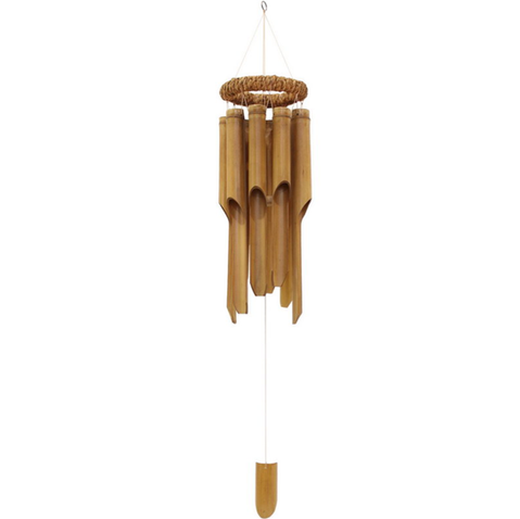 Bamboo Windchimes Rope Top.png