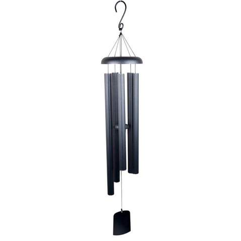 Windchime Metal 3.png