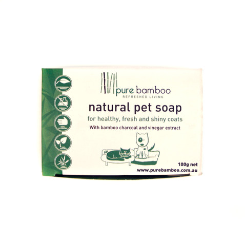 Bamboo Pet Soap.JPG