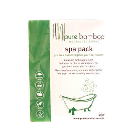 Bamboo Charcoal Spa Pack.JPG