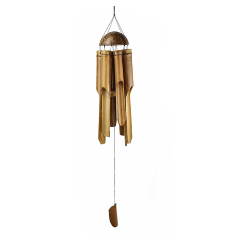 Bamboo Windchime Coconut Top.png