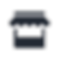 store-icon_281737.png