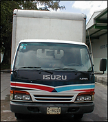 camion1.png