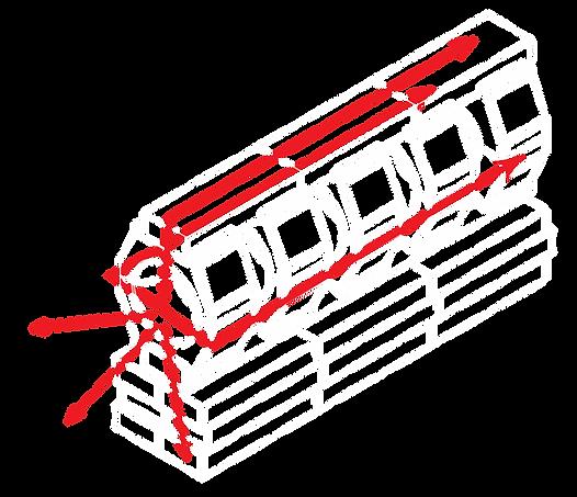 Zeichnung 1-01.png