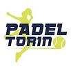 logo-padel-torino.png