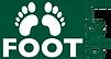 footlab.png