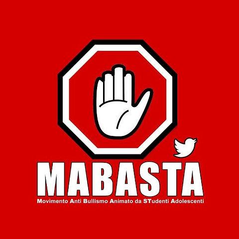 immagine MABASTA.jpg