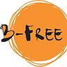 logo-b-free.png