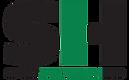 logo SIH NUOVO_senza sfondo.png