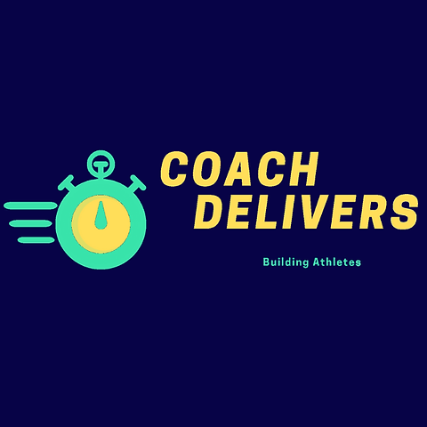 Coach Delivers.png