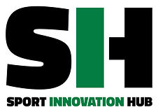 SIH-logo_positivo.jpg