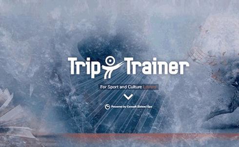 trip%20trainer_edited.jpg