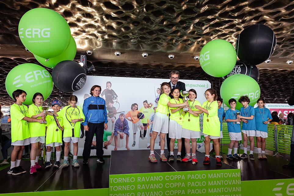 2019_05_23_Torneo_Ravano_1005.jpg
