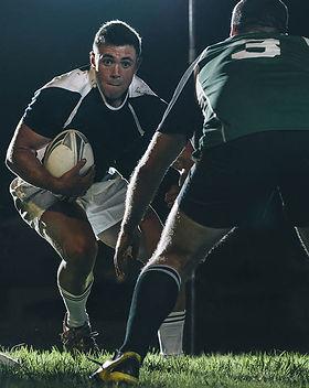 astar_think_faster_rugby_statistics.jpg