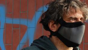Mascherine per lo Sport, il progetto Sherpa