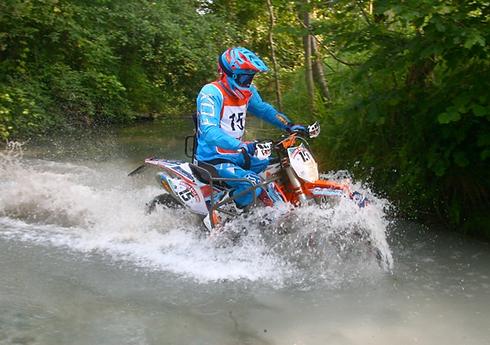 moto rider.png