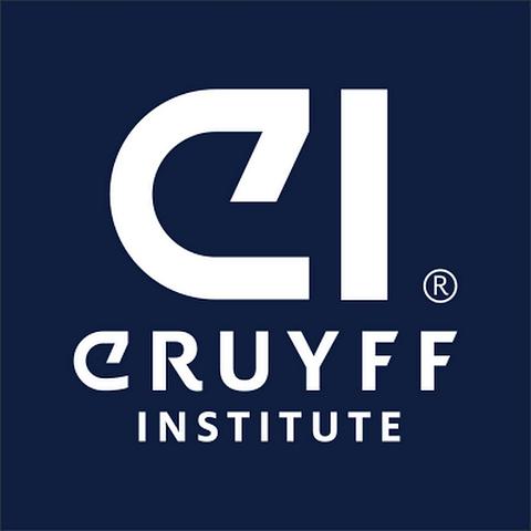 cruyff.png