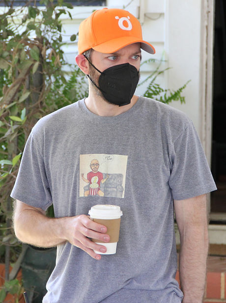 Brian with mask_edited.jpg