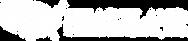 Heartland-Logo-White.png